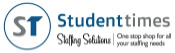 Studenttimes Staffing Solutions
